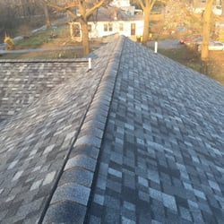 Nu Look Home Design - 17 Photos & 39 Reviews - Roofing - 797 ...
