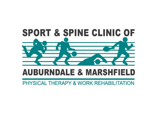 Sport & Spine Clinic of Auburndale: 10524 George Ave, Auburndale, WI