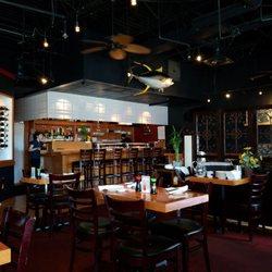 Big Eye Japanese Cuisine And Sushi Bar 76 Photos 58 Reviews