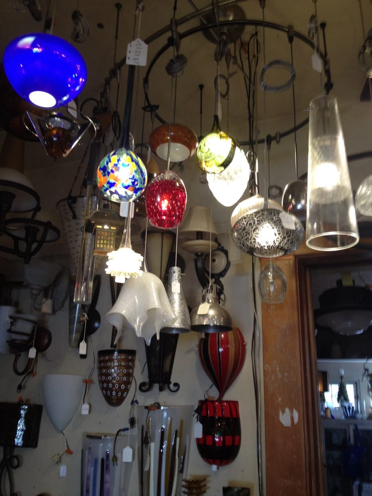 & Fixed at Tap Lighting. - Yelp azcodes.com