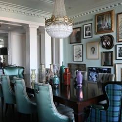 Summer Thornton summer thornton design - 10 photos - interior design - 826 w