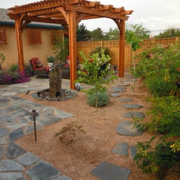 Photos for John Beaudry Landscape Design - Yelp