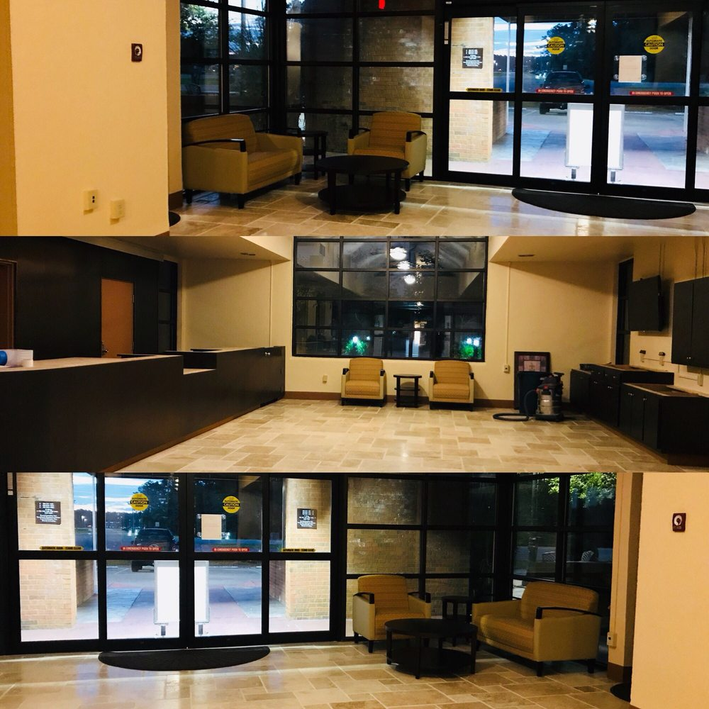 Navy Gateway Inns & Suites Kings Bay: 952 Uss James Madison Rd, St. Marys, GA