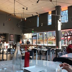 The Connection Pizza Bar New 15 Photos 49 Reviews
