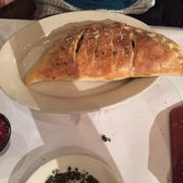 Zio S Italian Kitchen 45 Photos 51 Reviews Italian 7111 S Mingo Rd Tulsa Ok United