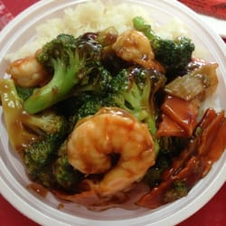 The Best 10 Chinese Restaurants In Erie Pa With Prices Last Updated December 2018 Yelp