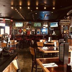 Photo Of Slick S Garage Peoria Az United States Inside