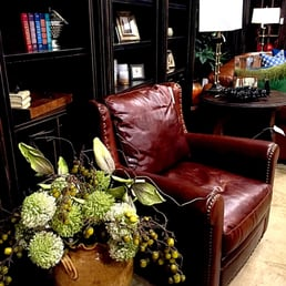 Beau Photo Of Furniture Source International   College Station, TX, United States