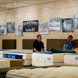 Photo Of New Braunfels Mattress Company   San Marcos   San Marcos, TX,  United