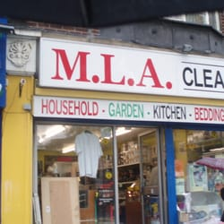 mla clearance pound shops 25 shirley road birmingham west