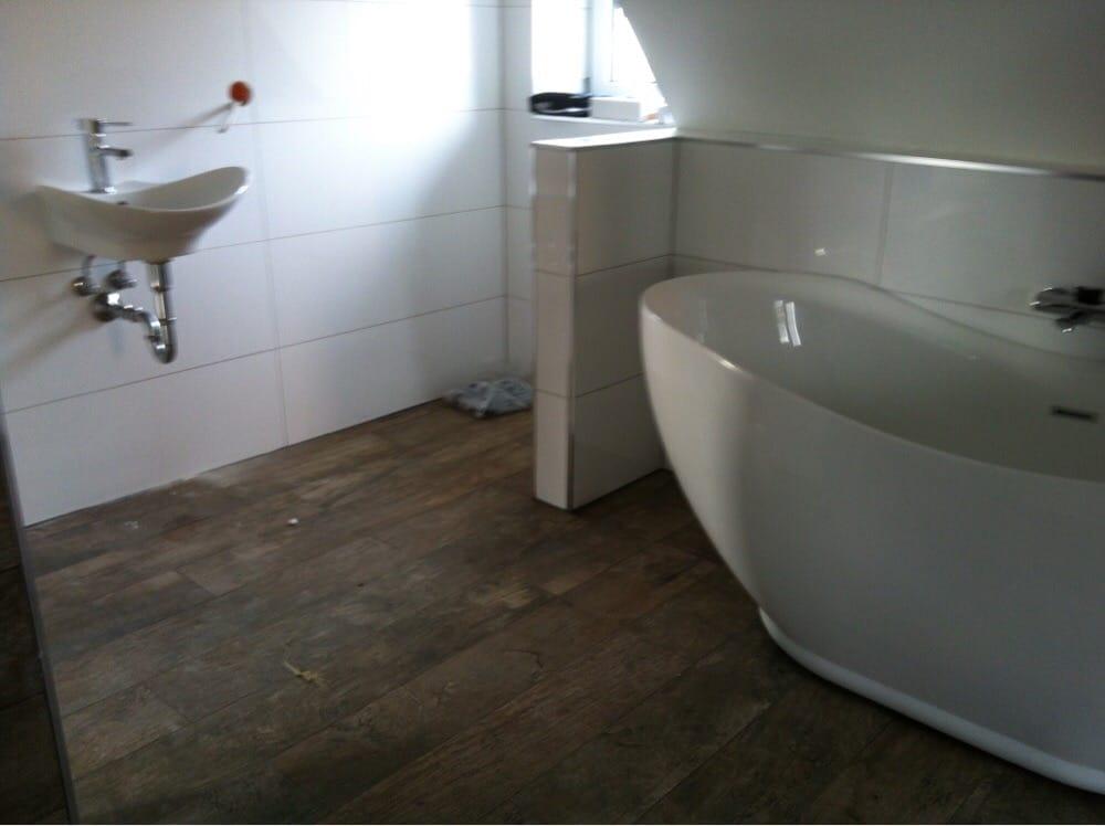 boden holzoptik bad images. Black Bedroom Furniture Sets. Home Design Ideas