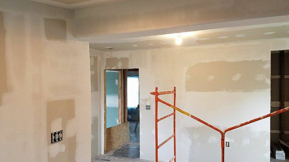 Drywallwizard: 225 Black Rock Rd, Hanover, PA
