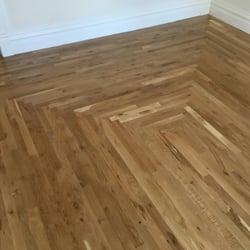Genial A Max Hardwood Floors