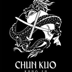Seattle Asian Medicine & Martial Arts - Martial Arts ...