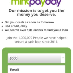 Payday loans gb image 9