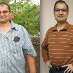 Alive and Free Hypnosis & Wellness - Weight Loss Centres - 5580