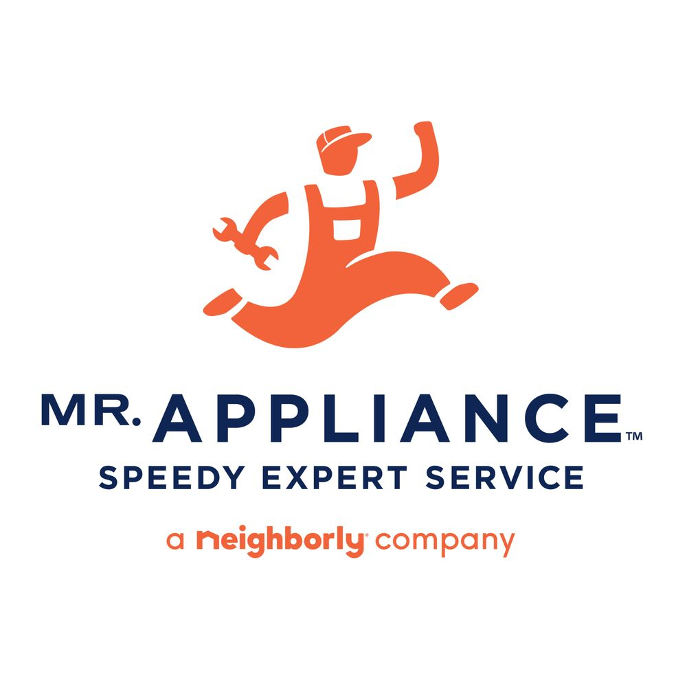 Mr. Appliance of Georgetown: 301 Boston Sq, Georgetown, KY