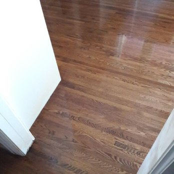 Sequoia Flooring 1456 Photos 150 Reviews Flooring