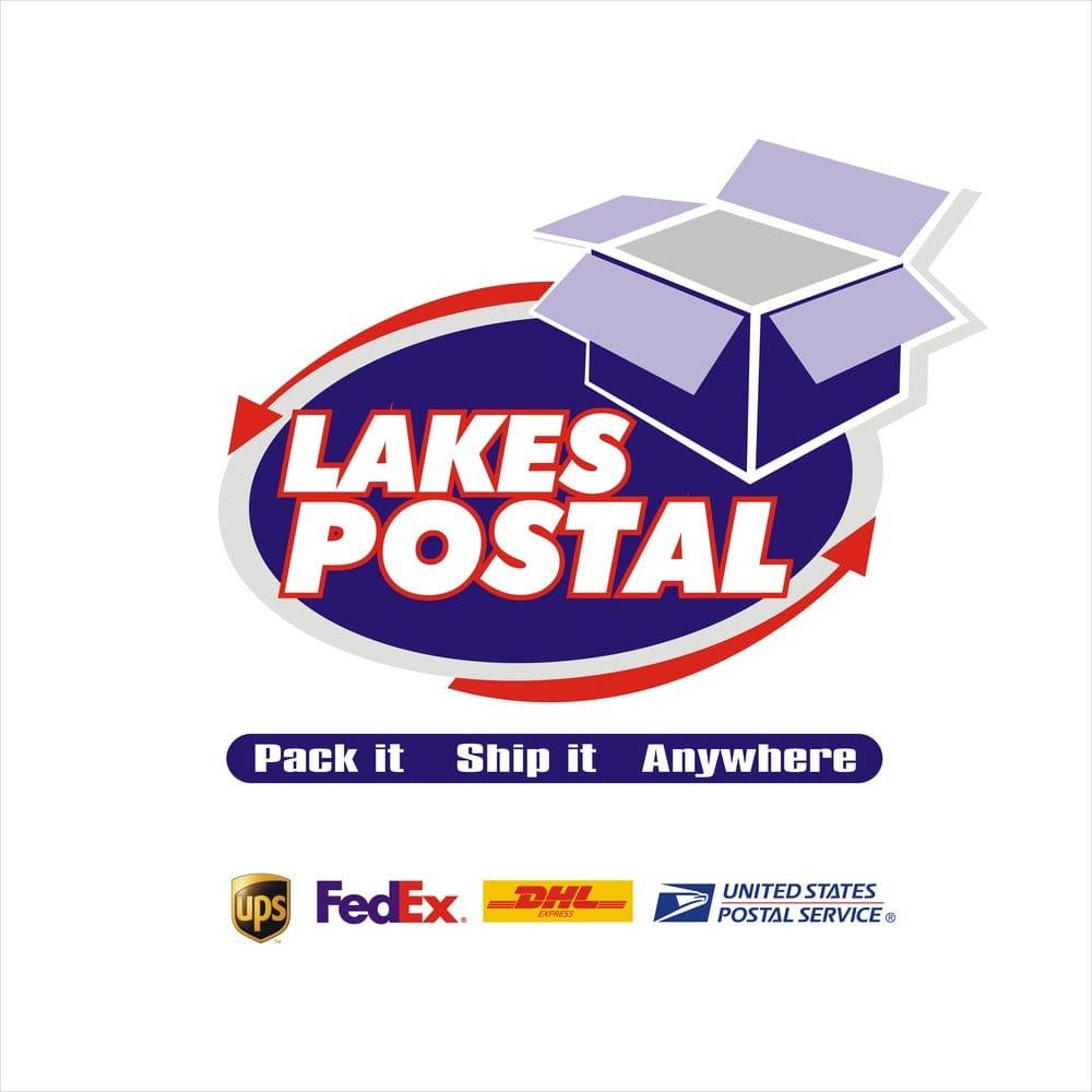 Lakes postal services notaries 15476 nw 77th ct hialeah fl lakes postal services notaries 15476 nw 77th ct hialeah fl phone number yelp buycottarizona