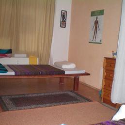 apais thaimassage 11 reviews massage wichertstr 70 prenzlauer berg berlijn berlin. Black Bedroom Furniture Sets. Home Design Ideas