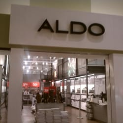 Aldo - Shoe Stores - 7000 Arundel Mills Cir, Hanover, MD - Phone Number - Yelp