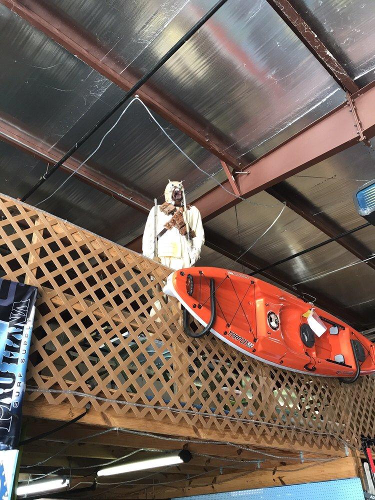 Action Watersports: 402 Progress Rd, Auburndale, FL