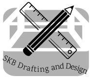 SKB Drafting and Design: Stockton, KS