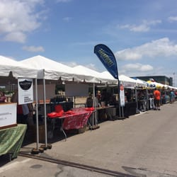 Photo of Iowa Craft Beer Tent - Des Moines IA United States. Everyone & Iowa Craft Beer Tent - 14 Photos - Breweries - 3000 E Grand Ave ...