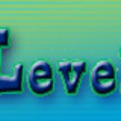 Lower Level Tickets logo