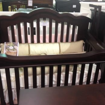 Baby Furniture Warehouse Store Closed 33 Reviews Baby Gear