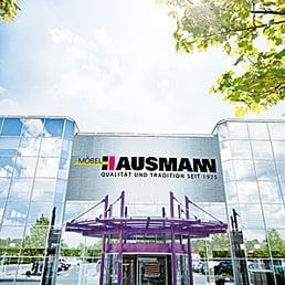Hausmann Laatzen photos for hausmann yelp