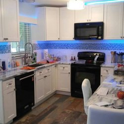 Photo Of Elite Kitchens And Baths   Palmetto, FL, United States.