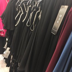 815d9653f9e Belk Department Store - 33 Reviews - Department Stores - 7115 Northlake  Mall Dr