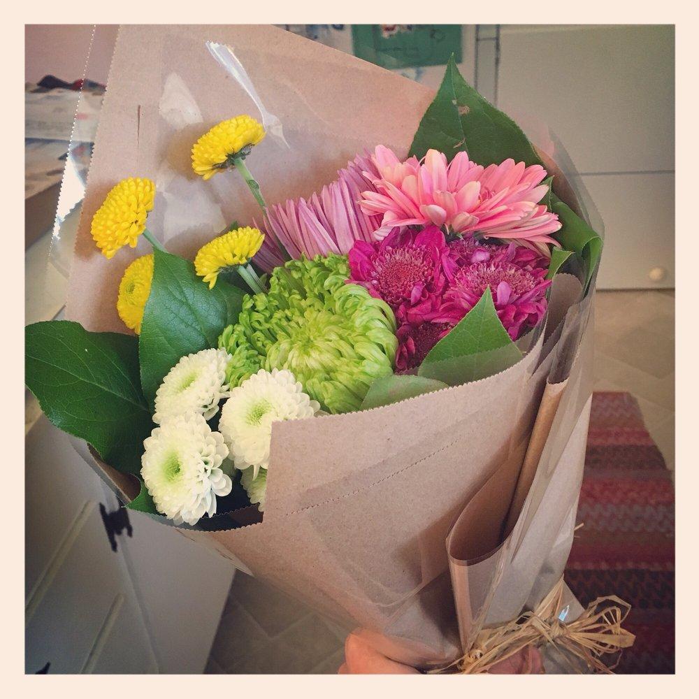 Garden Flowers Gift Shop 132 Photos 35 Reviews Florists