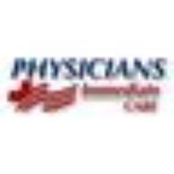Carenow 12 Reviews Urgent Care 1730 Sw St Lucie West Blvd