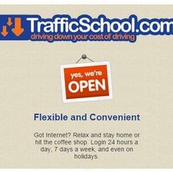 Traffic School 28 Photos 475 Reviews Driving Schools