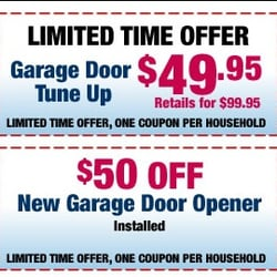 Photo Of Garage Door Service Co.   San Antonio, TX, United States