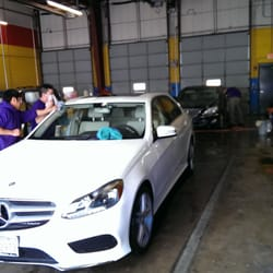 Handle with care car wash company 19 reviews car wash 1070 w photo of handle with care car wash company lake in the hills il solutioingenieria Image collections