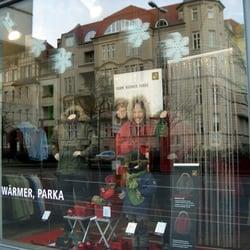 sneakers exquisite style wholesale Jack Wolfskin Store - Sportbekleidung - Schloßstr. 78 - 82 ...