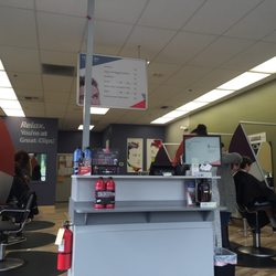 Great Clips - 17 Reviews - Hair Salons - 11601 Canyon Rd E ...