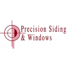 Precision Siding & Windows