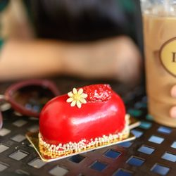 1 Porto S Bakery Cafe