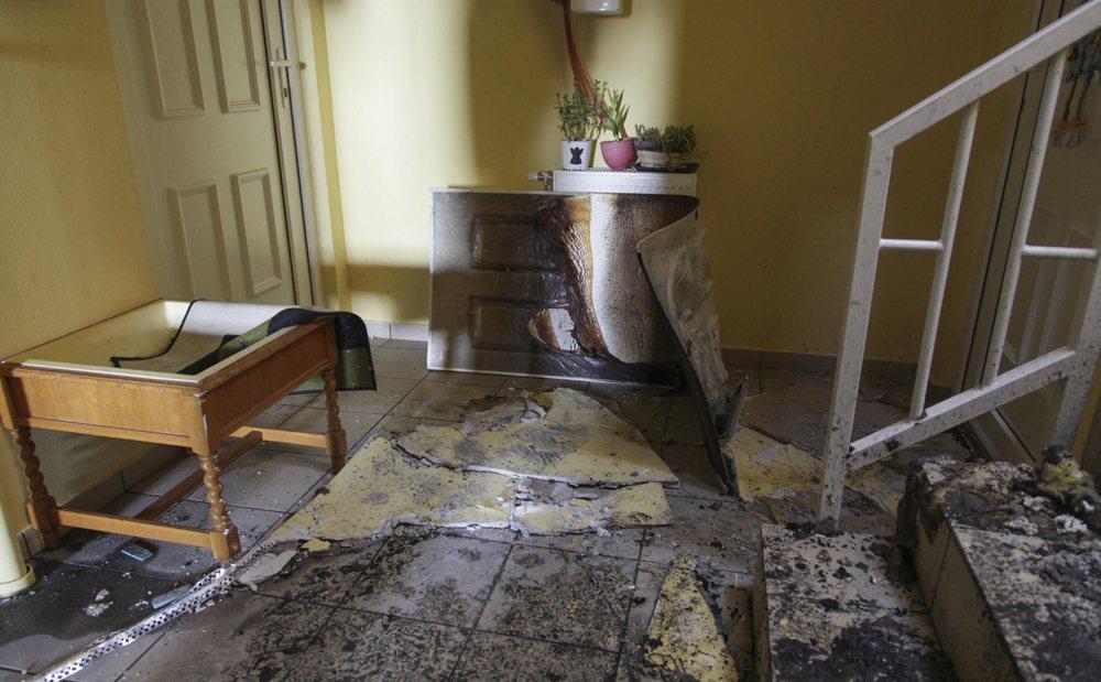 Duggins Carpet Care: 1693 Frazier Rd, Midland, OH