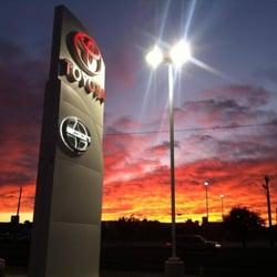Lovely Photo Of Lithia Toyota Of Odessa   Odessa, TX, United States