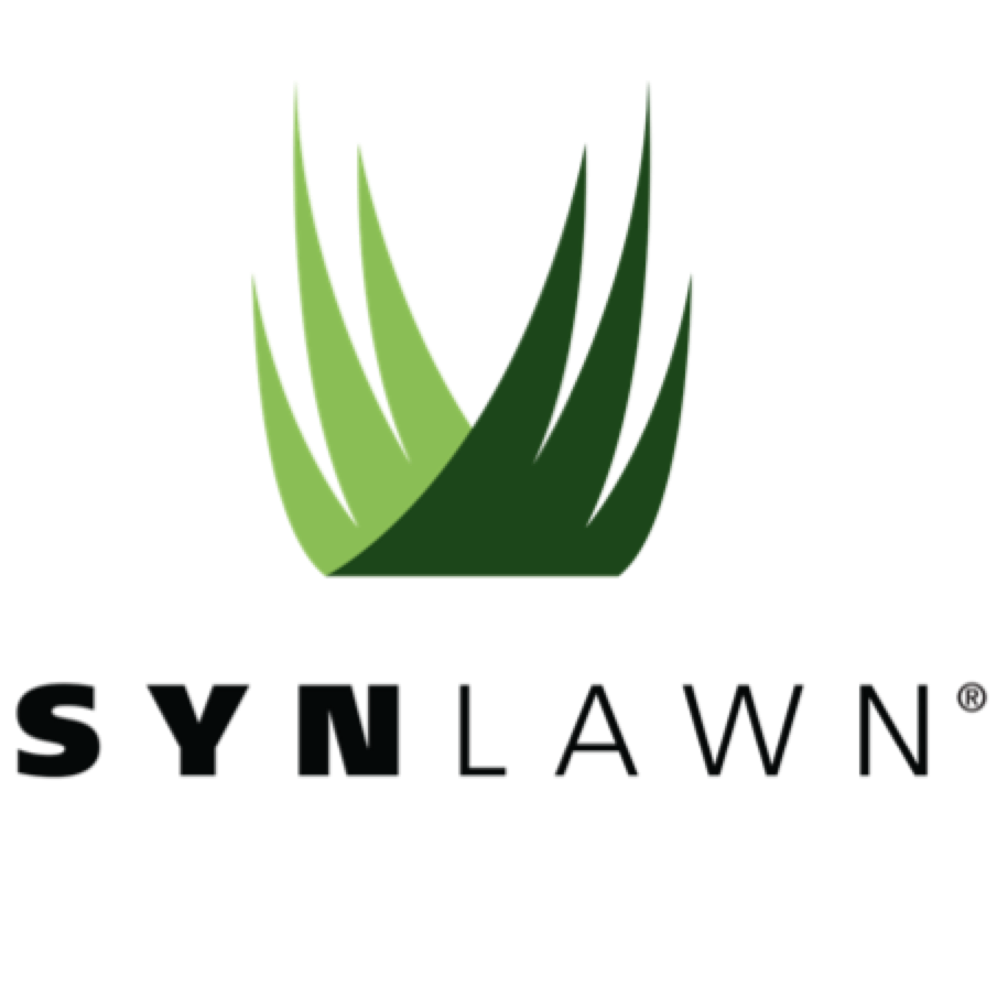 SYNLawn Dallas - Ft. Worth