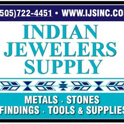 Photo Of Indian Jewelers Supply Gallup Nm United States