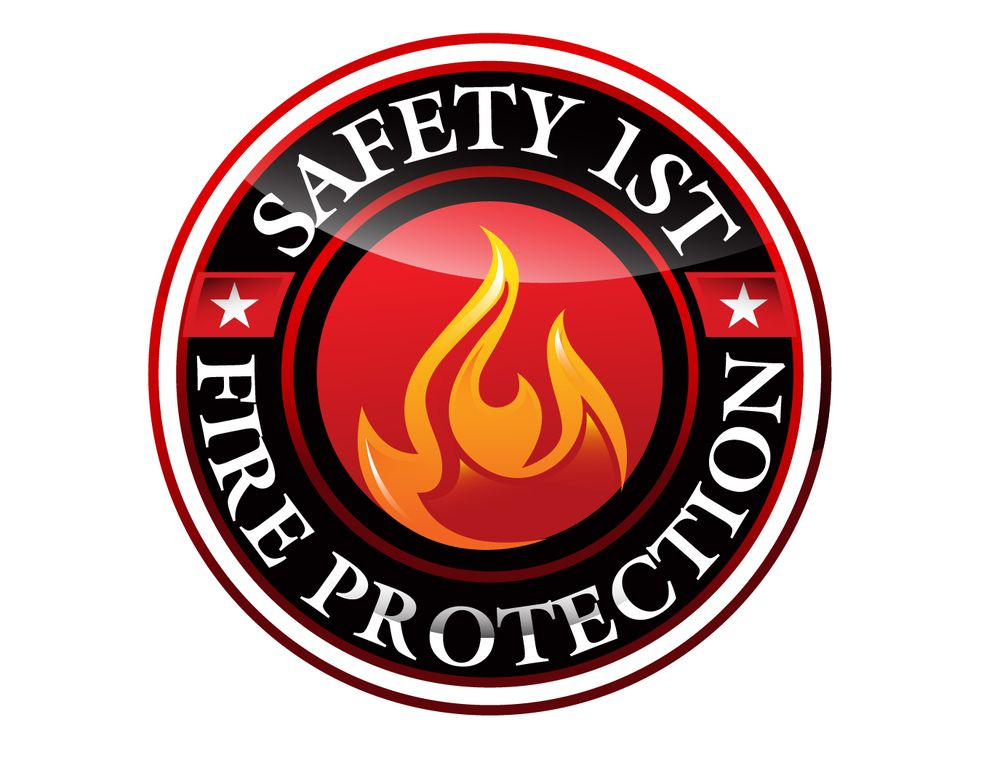 Safety 1st Fire Protection Services: 680 Buffington Rd, Spartanburg, SC