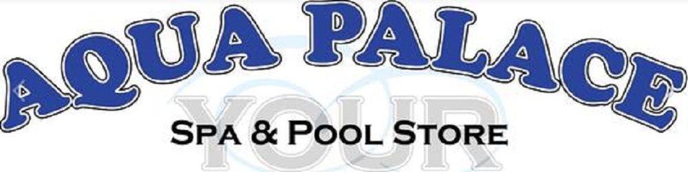 Aqua Palace: 810 Woodbury Ave, Council Bluffs, IA