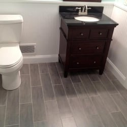 JLC Management Contractors Mechanicsville VA Phone Number Yelp - Bathroom remodeling mechanicsville va