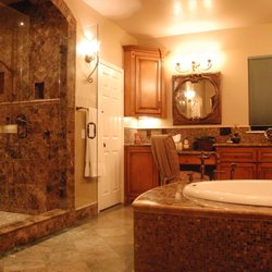 Photo Of Precision Tile Stone Anaheim Hills Ca United States
